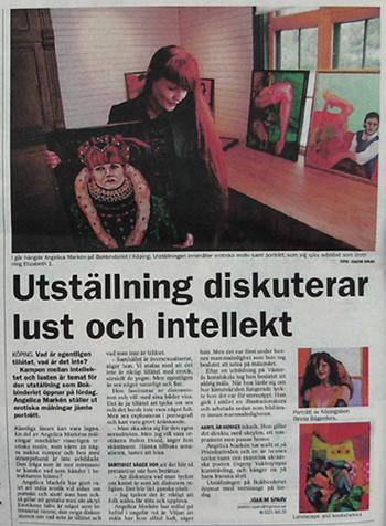 artikel i bärgslagsbladet 11 sep 2008