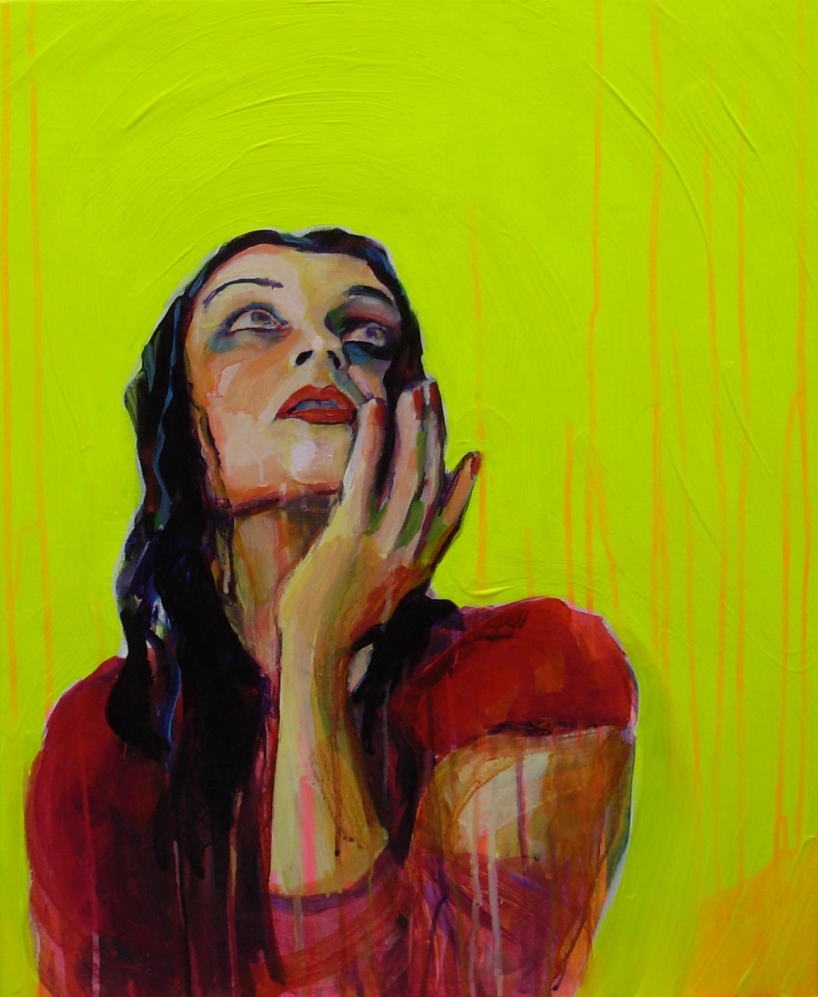 The French Woman (ema di leo)b