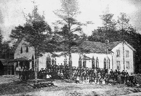 Templet 1920_tal