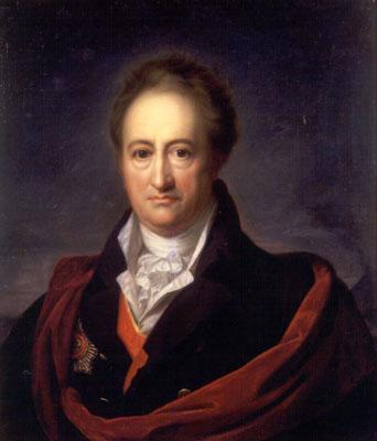 JW_Goethe