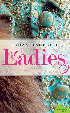hakelius-johan-ladies
