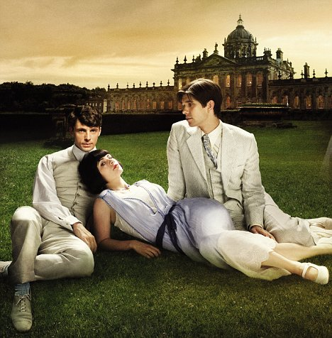 brideshead revisited 1