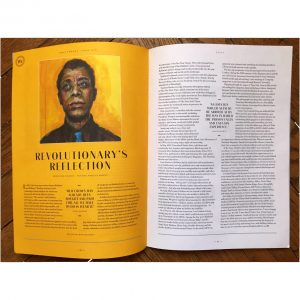 angelica-marken-portrait-James-Baldwin