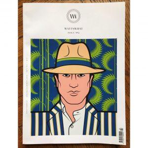Wattswhat-Magazine