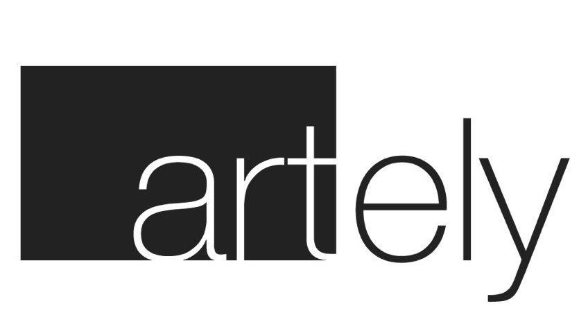 artely market