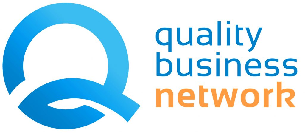 quality business network