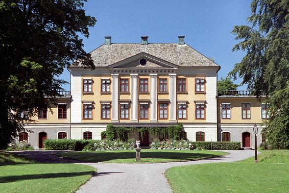 Hellekis_herrgård