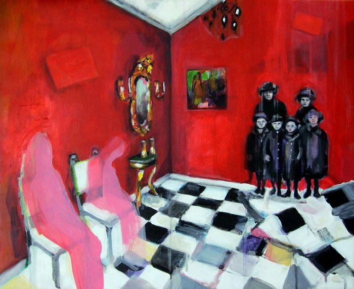 i-schackrummet-angelica-marken-2010