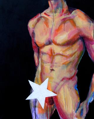 gay_star