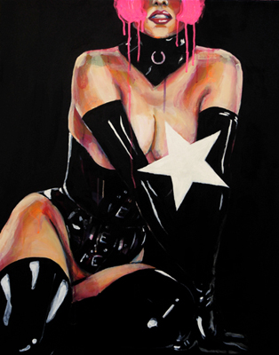 miss_latex_star