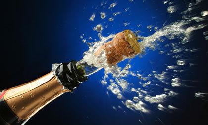 champagne_1195995622_7978334