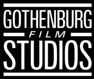 Gothenburg Film Studio