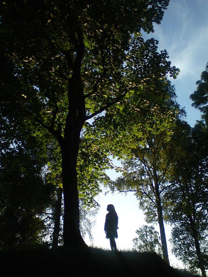 foto angelica markén