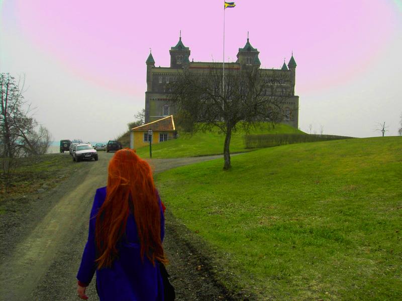 angelica markén stora sundby slott